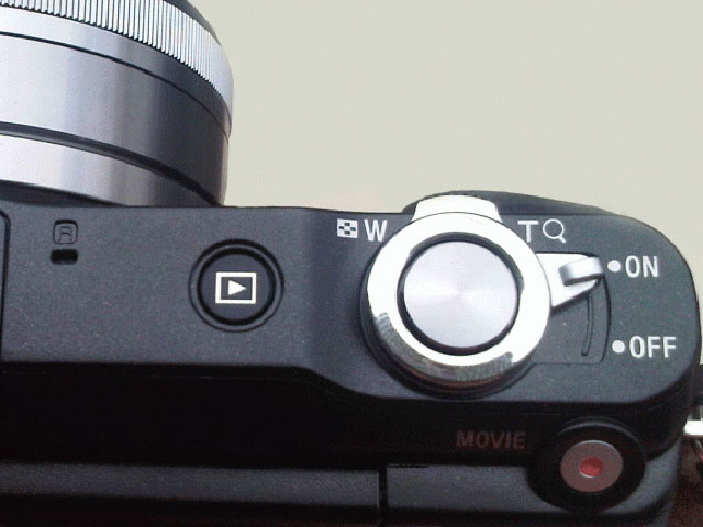 rumors of a NEX-3N are already on the brew