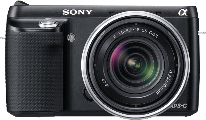Camera Centre, best place in the UK for price to get Sony NEX-F3 camera's at the moment...